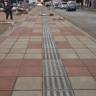 Avenida_Civica_1