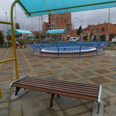 Avenida_Civica_10