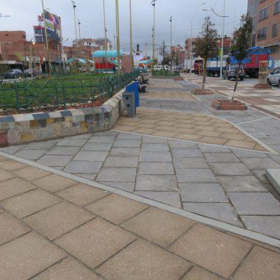 Avenida_Civica_11