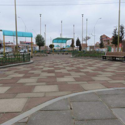 Avenida_Civica_12