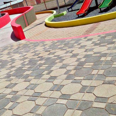Jardin Infantil_1
