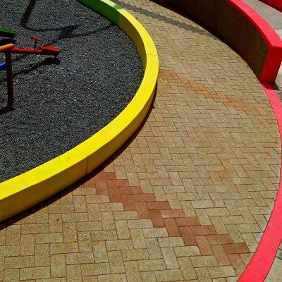 Jardin Infantil_4