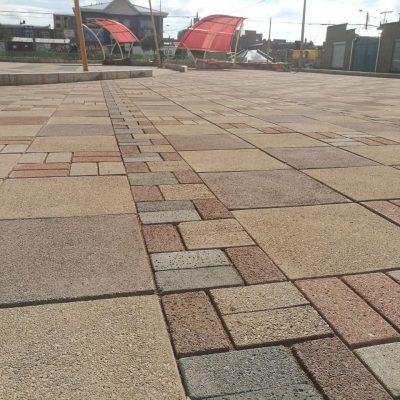 Plaza_6