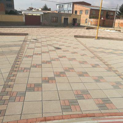 Plaza_7