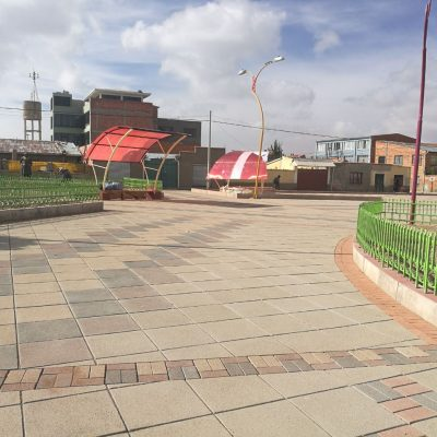 Plaza_8